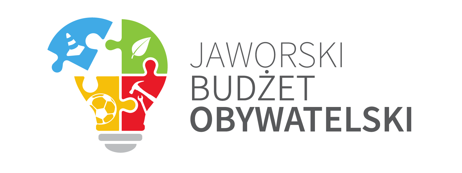[Jaworski Budżet Obywatelski]: Instrukcja zakładania konta oraz oddania głosu w systemie e-konsultacje