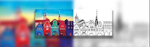 [Ankieta]: Lokalny Program Rewitalizacji Miasta Jawor
