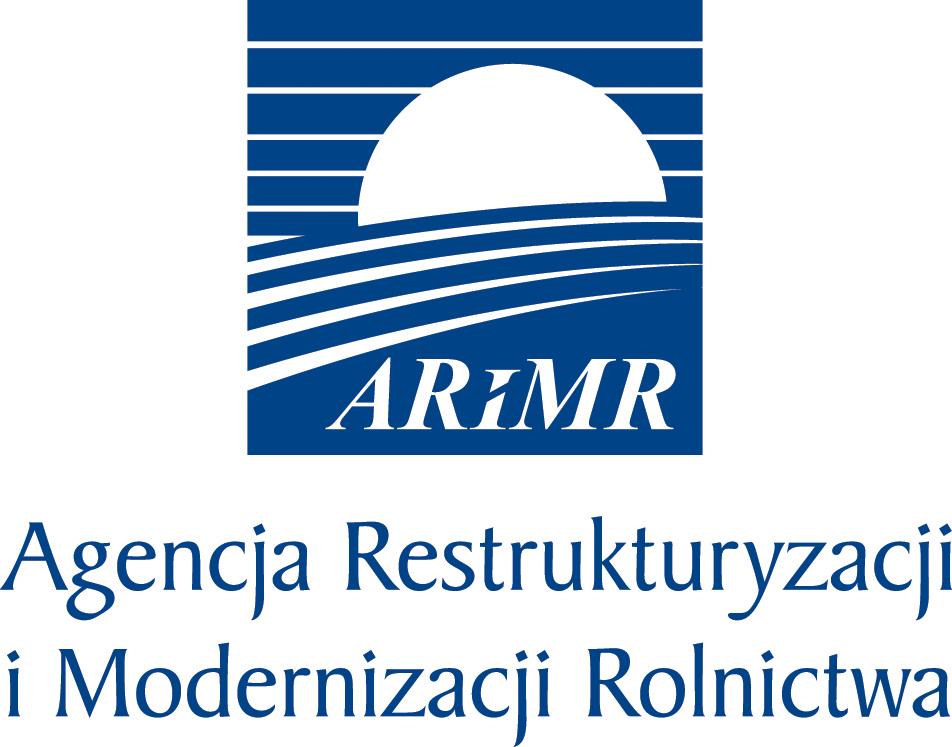 ARiMR: Dopłaty bezpośrednie i płatności obszarowe.