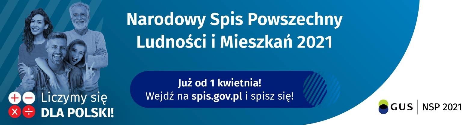 NSPL 2021
